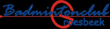 Badmintonclub Groesbeek - Badmintonclub Groesbeek